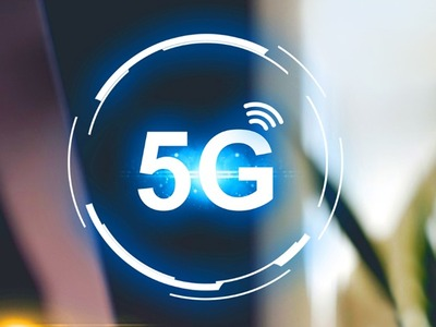 5G industrial application - industrial I